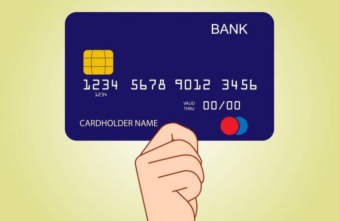 Apertura di credito bancario in favore del condominio, senza regolare delibera l'amministratore di condominio rischia grosso