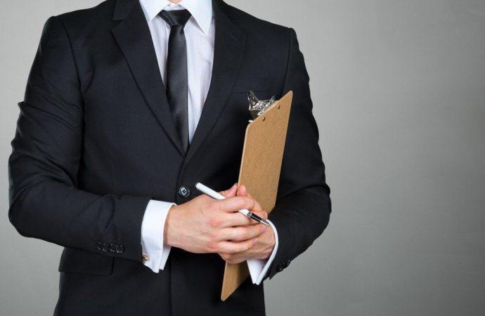 La revoca giudiziale dell'amministatore in prorogatio