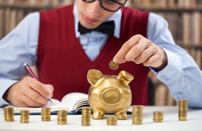 Una contabilità chiara, precisa e ordinata: una tutela per gli amministrati e per l'amministratore