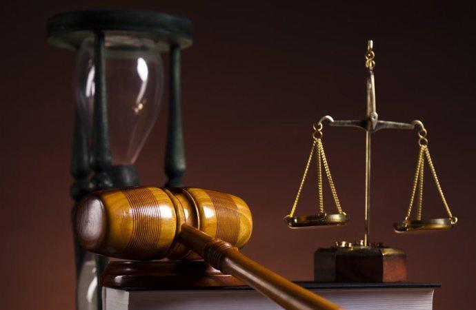 I termini di comunicazione dell'istanza di mediazione per impugnare la delibera assembleare