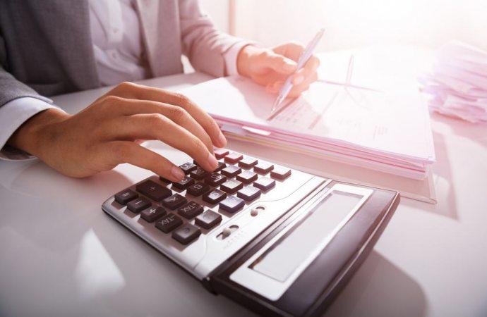 Non basta il cambio della destinazione d'uso per giustificare la revisione delle tabelle millesimali
