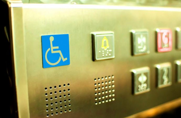Quando c'è una corsia preferenziale per l'installazione dell'ascensore?