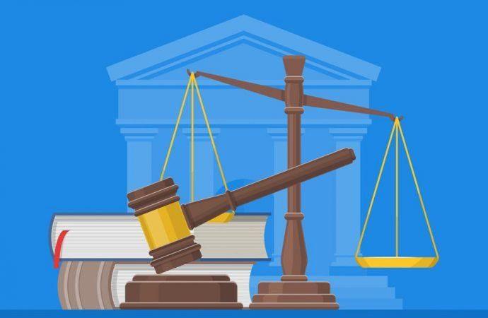 Cause condominiali, cessione dell'appartamento e indennizzo per irragionevole durata del processo