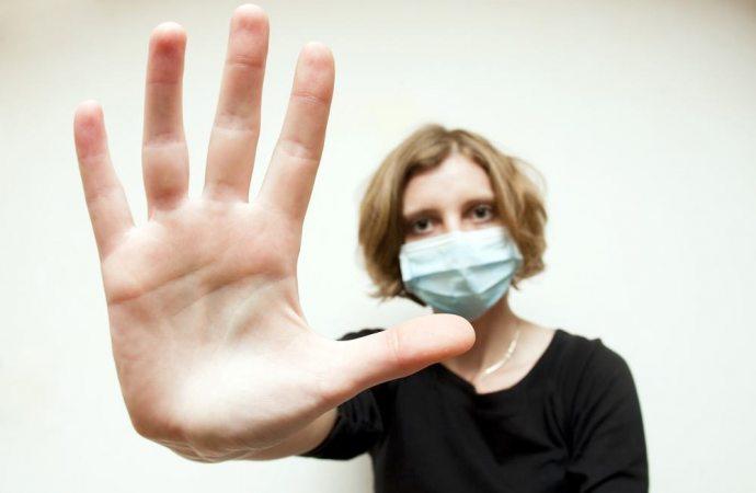 Emergenza Coronavirus: sospensione degli adempimenti fiscali