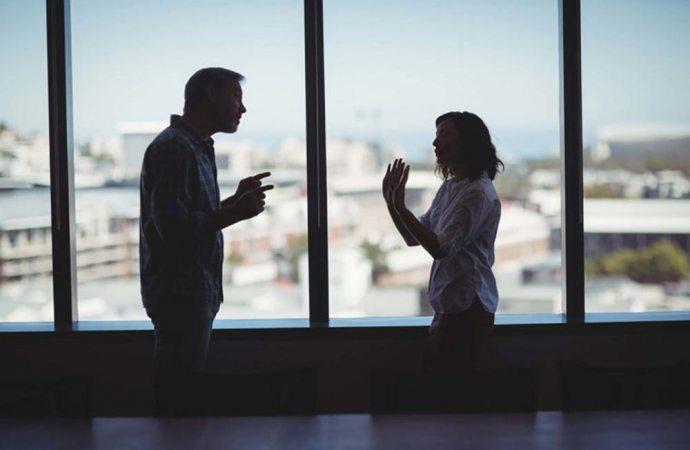 Conflitto d'interessi in Condominio se il condomino è portatore di un duplice interesse