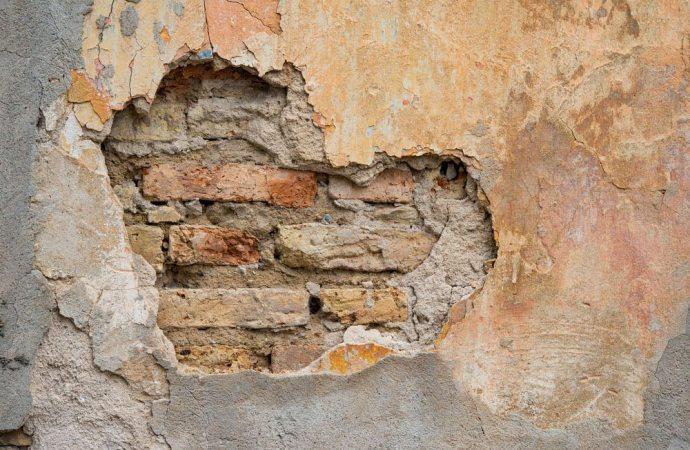 Il Condominio risponde per i danni da i beni in custodia
