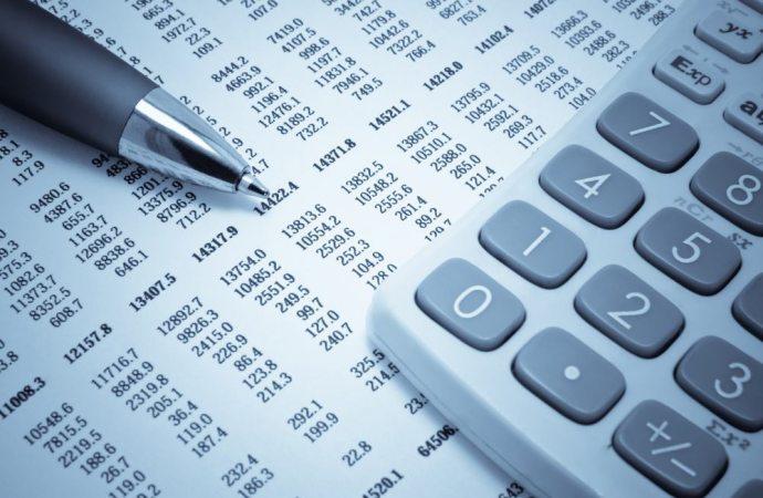L'usufruttuario può impugnare la delibera in tema di modifica delle tabelle millesimali?