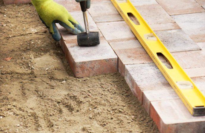 Ripartizione delle spese dei lavori condominiali e cessazione della materia del contendere