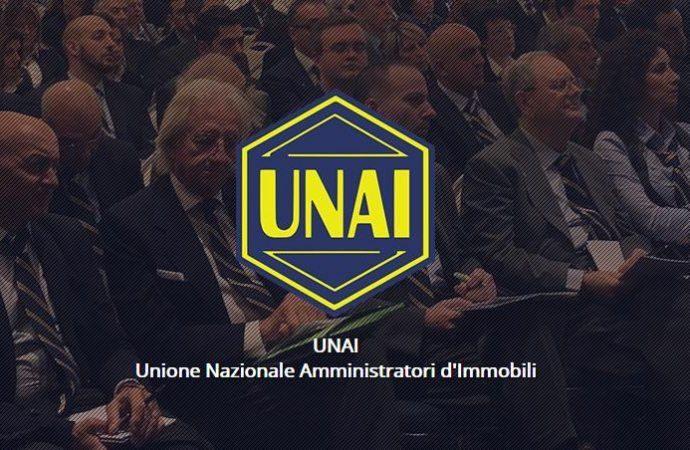 Appello del Presidente UNAI al Presidente del Consiglio dei Ministri