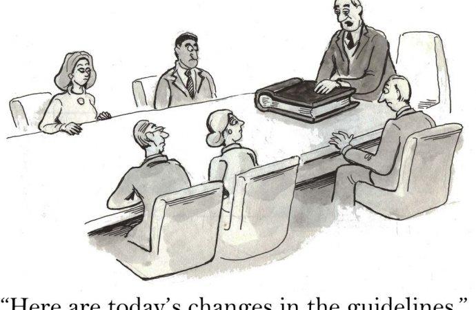 Si può fare un'assemblea su un argomento già trattato?