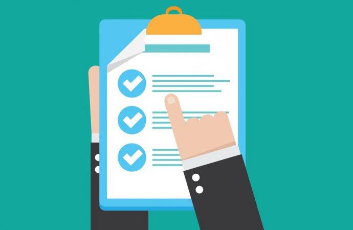 Contratto di locazione ed oneri condominiali, quali regole in caso di malfunzionamento?