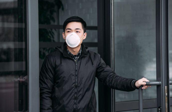Ai tempi del coronavirus gli oneri condominiali vanno pagati?