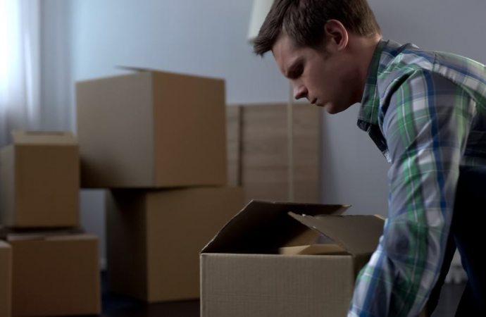 Agevolazioni acquisto prima casa, cambio di residenza e dichiarazione di volersene avvalere
