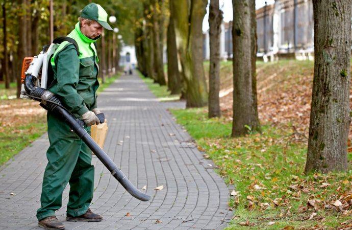 Manutenzione del verde condominiale, dal d.p.c.m 10 aprile 2020 arriva il via libera alla ripresa
