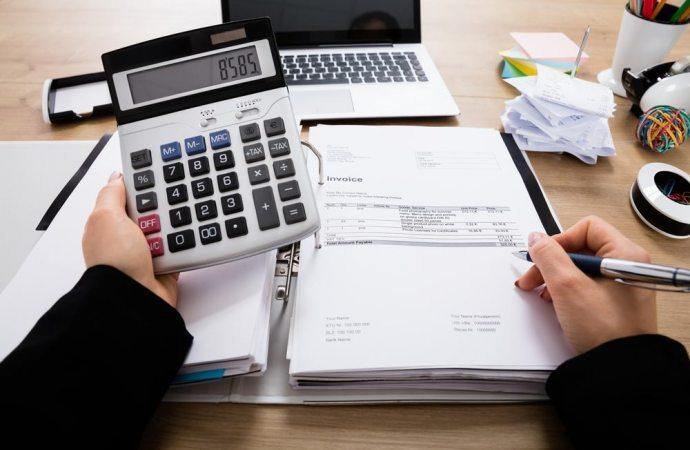 Registro contabilità solo elettronico, è possibile?