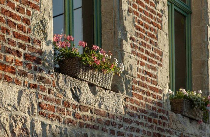 Gravi difetti edificio, quali sono?