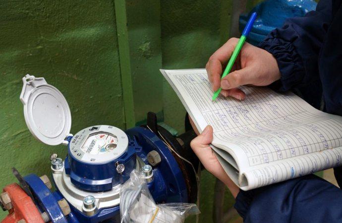 Lettura contatori acqua in condominio chi la deve fare