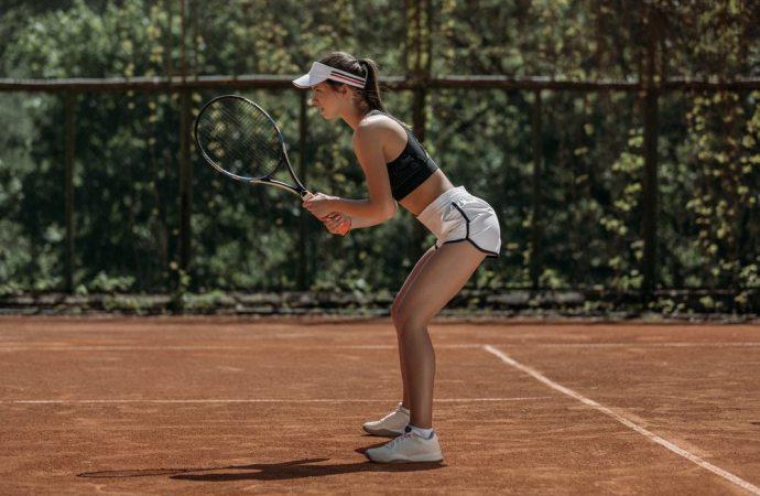 Campi da tennis condominiali ed emergenza coronavirus: come usarli?