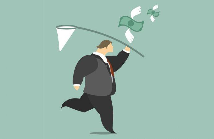 Amministratore condominio: appropriazione indebita e conti correnti