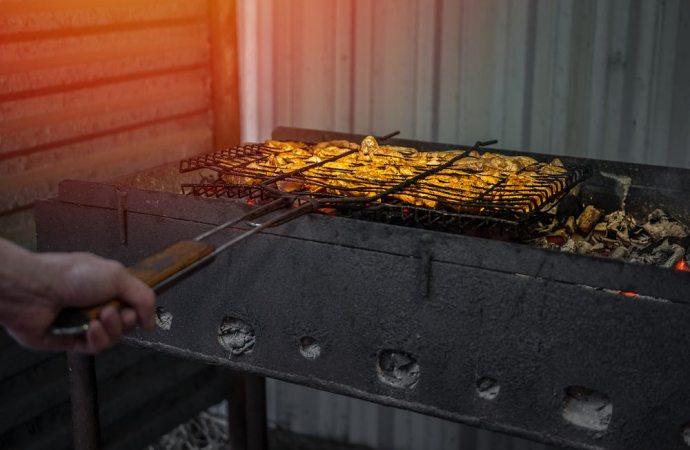 Barbecue in condominio, le cose da sapere