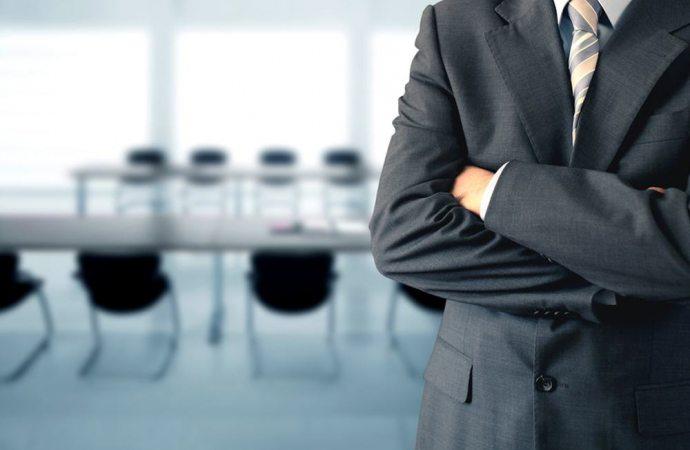 Vizio nella convocazione dell'assemblea: può essere sanato?