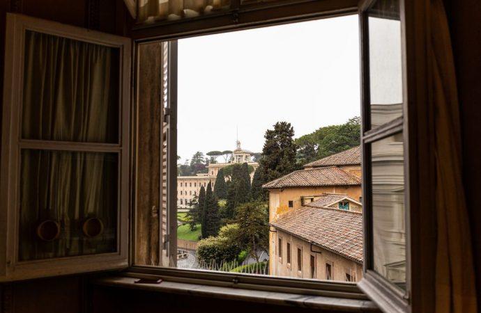 Sospensione procedure esecutive su abitazione principale nel D.L. CURA ITALIA