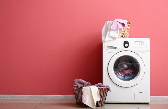 Orari uso lavatrice in condominio