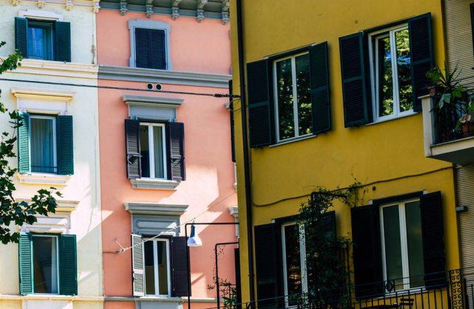 Condominio: determinazione durata del contratto appalto di servizi
