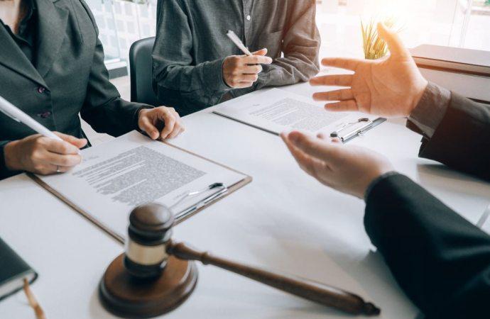 Procedimento di mediazione civile e commerciale: profili di responsabilita' dell' organismo e del mediatore