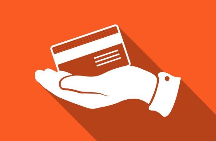 Cessione del credito anche parziale in tempi diversi e a più soggetti