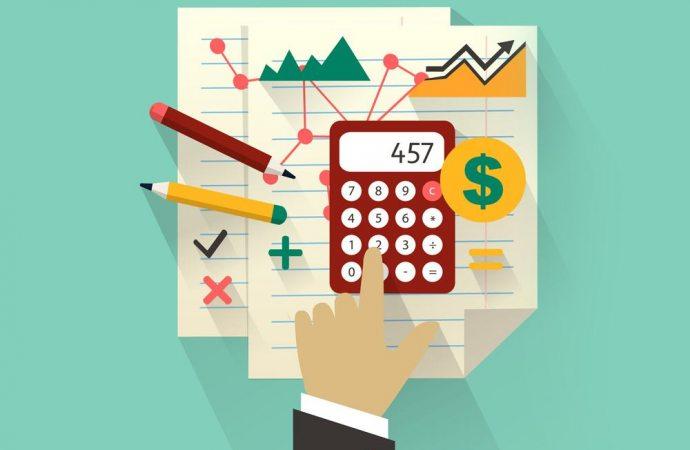 Elementi di Ragioneria applicata alla contabilità condominiale