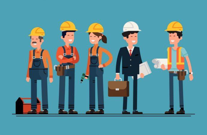 Lavori condominiali, quali in edilizia libera?