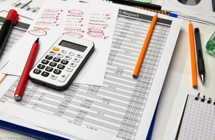 Principi e criteri contabili condominiali, parola al Tribunale di Roma