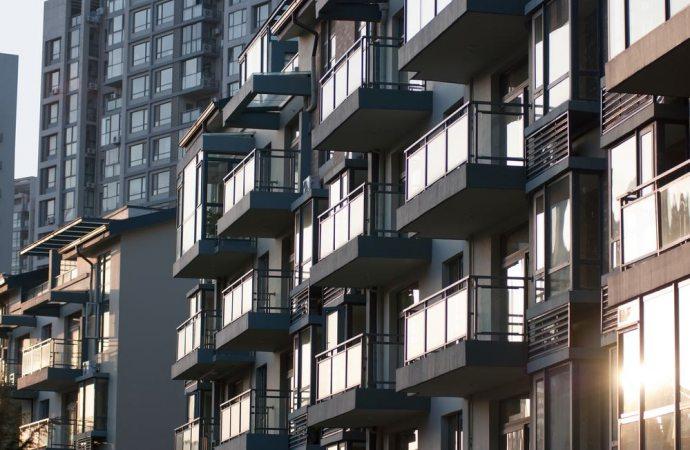 Condominio parziale: chi è legittimato ad impugnare la delibera?
