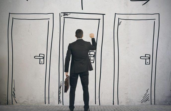 Accesso alle abitazioni da parte dell'amministratore, come fare?