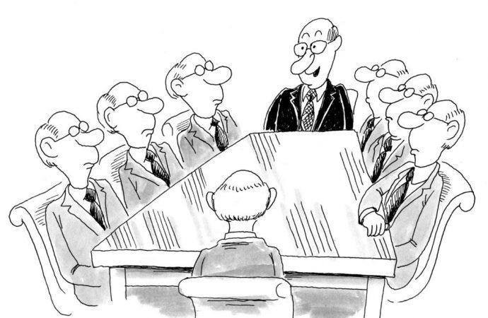Nomina giudiziale del rappresentante per l'assemblea supercondominio, un caso da manuale