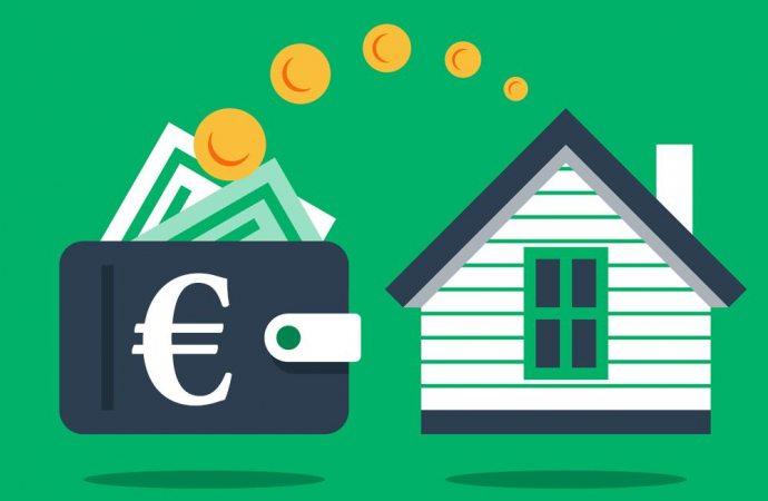 L'obbligazione dell'usufruttuario per le spese condominiali