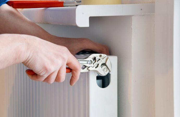 Illegittima la delibera che nega il distacco dal riscaldamento se il condòmino dichiara di volersi addossare gli aggravi di spese