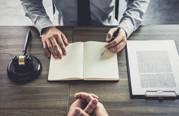 Mediazione e spese dell'atto notarile successivo