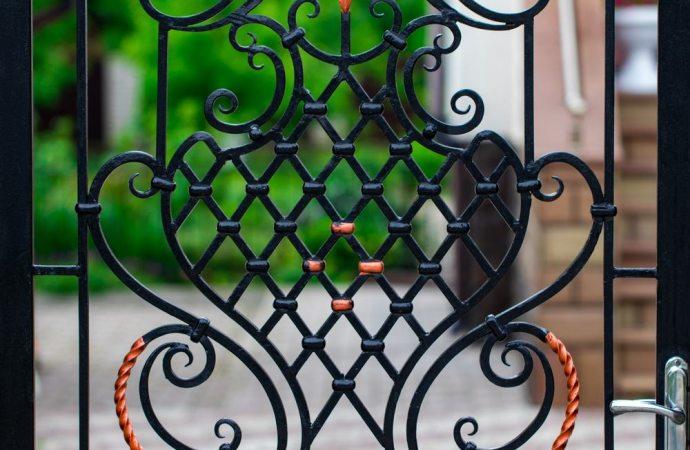 Parti comuni e utilizzo più intenso da parte di un condomino, il caso della recinzione condominiale