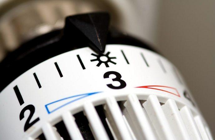Contabilizzazione del calore: novità per il condominio
