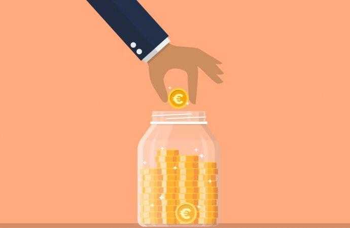 Rendiconto: legittima la compensazione dei crediti col condominio