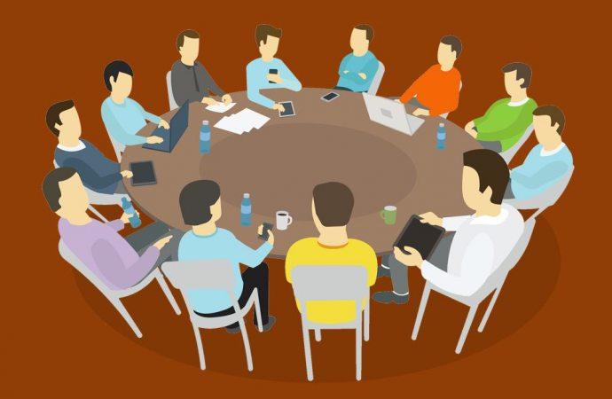 Invalida la delibera della assemblea generale su aspetti della gestione del condominio parziale