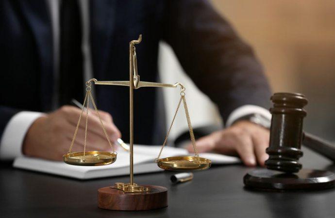 Opposizione a decreto ingiuntivo, come chiamare in causa un terzo?