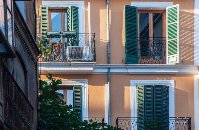 Prima casa: unità immobiliare urbana o unità abitativa? è la somma delle metrature che fa la differenza