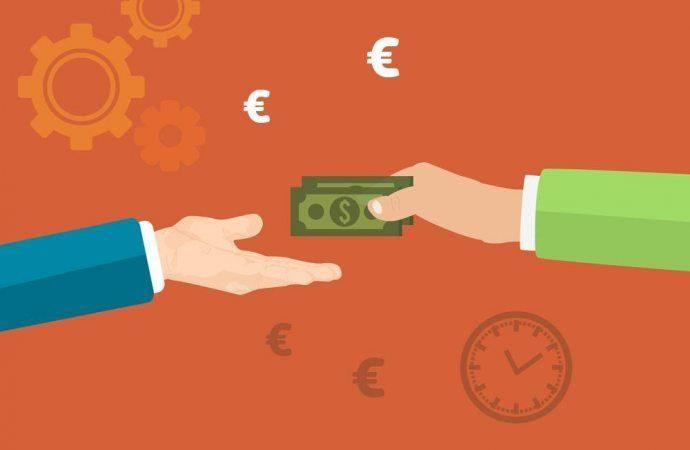 Quote condominiali: quando un condomino può rifiutarsi di pagare?