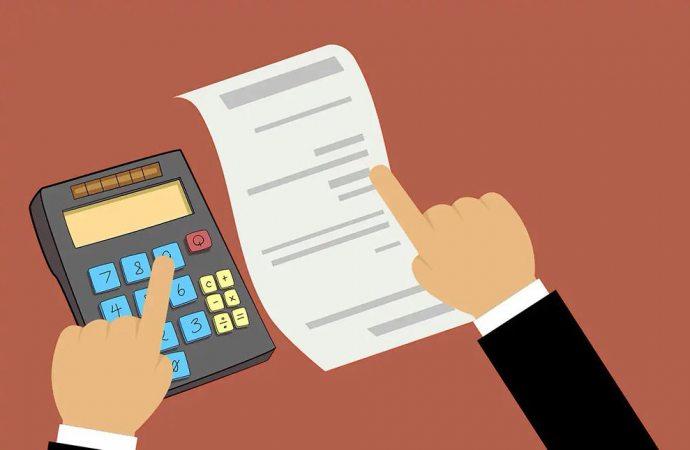 Amministratore adempimenti fiscali Superbonus