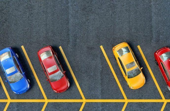 Disabile e diritto al parcheggio riservato in condominio