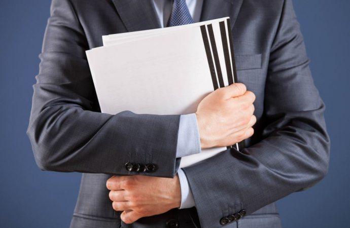 Privacy: l'amministratore è titolare o responsabile del trattamento dei dati personali dei condomini?