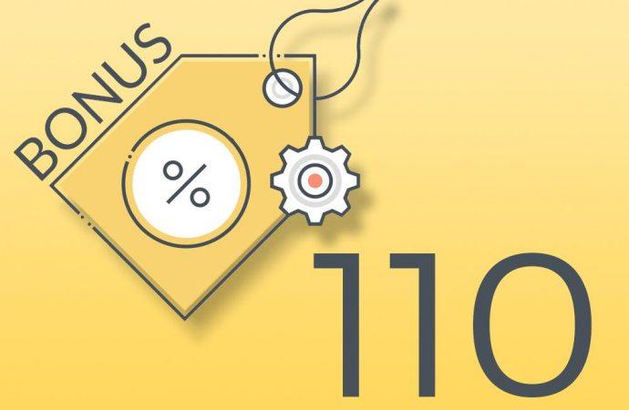 Il 110% esiste davvero? Superbonus, sconto in fattura e cessione del credito
